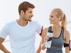 attività fisica e dimagrimento