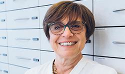 Consulenza con Dott.ssa Daniela Baraldi